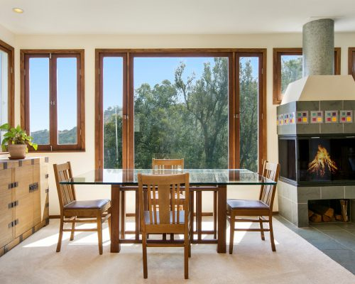 8836 Lookout Mountain Ave., Los Angeles CA 90046