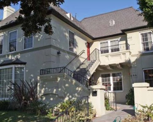 444 S. Doheny Dr., Beverly Hills, CA 90211