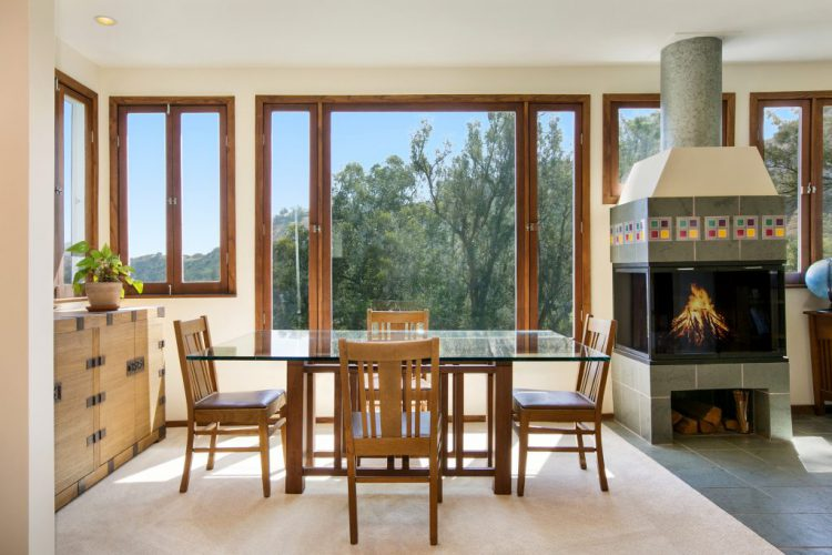 8836 Lookout Mountain Ave., Hollywood, CA 90046